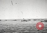 Image of Japanese fishermen Russia, 1934, second 61 stock footage video 65675061002