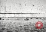 Image of Japanese fishermen Russia, 1934, second 62 stock footage video 65675061002