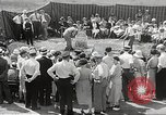 Image of Jack Loreen buried alive Chicago Illinois USA, 1934, second 15 stock footage video 65675061013