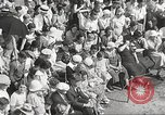 Image of Jack Loreen buried alive Chicago Illinois USA, 1934, second 43 stock footage video 65675061013
