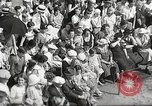 Image of Jack Loreen buried alive Chicago Illinois USA, 1934, second 44 stock footage video 65675061013