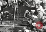 Image of Jack Loreen buried alive Chicago Illinois USA, 1934, second 46 stock footage video 65675061013