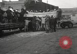Image of Flood in Mississippi Greenwood Mississippi USA, 1932, second 23 stock footage video 65675061016