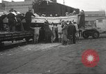 Image of Flood in Mississippi Greenwood Mississippi USA, 1932, second 24 stock footage video 65675061016