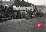 Image of Flood in Mississippi Greenwood Mississippi USA, 1932, second 25 stock footage video 65675061016