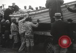 Image of Flood in Mississippi Greenwood Mississippi USA, 1932, second 29 stock footage video 65675061016