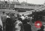 Image of Flood in Mississippi Greenwood Mississippi USA, 1932, second 35 stock footage video 65675061016