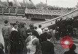 Image of Flood in Mississippi Greenwood Mississippi USA, 1932, second 36 stock footage video 65675061016