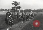Image of Emperor Hirohito Tokyo Japan, 1932, second 11 stock footage video 65675061018