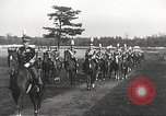 Image of Emperor Hirohito Tokyo Japan, 1932, second 12 stock footage video 65675061018