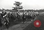 Image of Emperor Hirohito Tokyo Japan, 1932, second 13 stock footage video 65675061018