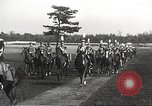 Image of Emperor Hirohito Tokyo Japan, 1932, second 14 stock footage video 65675061018