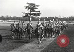 Image of Emperor Hirohito Tokyo Japan, 1932, second 15 stock footage video 65675061018