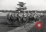 Image of Emperor Hirohito Tokyo Japan, 1932, second 16 stock footage video 65675061018