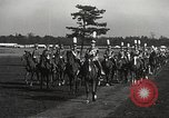 Image of Emperor Hirohito Tokyo Japan, 1932, second 17 stock footage video 65675061018