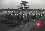 Image of Emperor Hirohito Tokyo Japan, 1932, second 18 stock footage video 65675061018