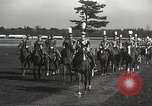 Image of Emperor Hirohito Tokyo Japan, 1932, second 19 stock footage video 65675061018