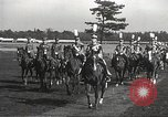 Image of Emperor Hirohito Tokyo Japan, 1932, second 20 stock footage video 65675061018