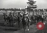 Image of Emperor Hirohito Tokyo Japan, 1932, second 21 stock footage video 65675061018