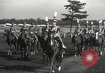 Image of Emperor Hirohito Tokyo Japan, 1932, second 22 stock footage video 65675061018