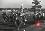 Image of Emperor Hirohito Tokyo Japan, 1932, second 23 stock footage video 65675061018