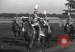 Image of Emperor Hirohito Tokyo Japan, 1932, second 24 stock footage video 65675061018