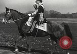 Image of Emperor Hirohito Tokyo Japan, 1932, second 28 stock footage video 65675061018