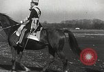 Image of Emperor Hirohito Tokyo Japan, 1932, second 29 stock footage video 65675061018