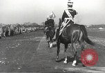 Image of Emperor Hirohito Tokyo Japan, 1932, second 30 stock footage video 65675061018