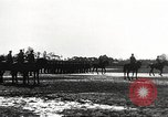 Image of Emperor Hirohito Tokyo Japan, 1932, second 33 stock footage video 65675061018