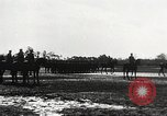 Image of Emperor Hirohito Tokyo Japan, 1932, second 34 stock footage video 65675061018