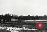 Image of Emperor Hirohito Tokyo Japan, 1932, second 35 stock footage video 65675061018