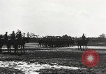 Image of Emperor Hirohito Tokyo Japan, 1932, second 36 stock footage video 65675061018