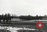 Image of Emperor Hirohito Tokyo Japan, 1932, second 37 stock footage video 65675061018