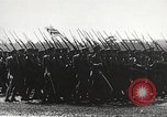 Image of Emperor Hirohito Tokyo Japan, 1932, second 40 stock footage video 65675061018
