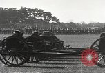 Image of Emperor Hirohito Tokyo Japan, 1932, second 46 stock footage video 65675061018