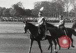 Image of Emperor Hirohito Tokyo Japan, 1932, second 51 stock footage video 65675061018