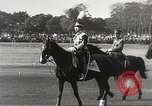 Image of Emperor Hirohito Tokyo Japan, 1932, second 52 stock footage video 65675061018