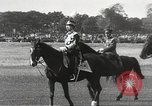 Image of Emperor Hirohito Tokyo Japan, 1932, second 53 stock footage video 65675061018