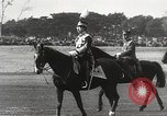 Image of Emperor Hirohito Tokyo Japan, 1932, second 54 stock footage video 65675061018