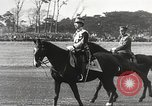 Image of Emperor Hirohito Tokyo Japan, 1932, second 55 stock footage video 65675061018