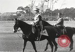Image of Emperor Hirohito Tokyo Japan, 1932, second 56 stock footage video 65675061018