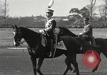 Image of Emperor Hirohito Tokyo Japan, 1932, second 57 stock footage video 65675061018