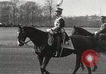 Image of Emperor Hirohito Tokyo Japan, 1932, second 58 stock footage video 65675061018