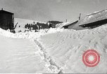 Image of train Colorado United States USA, 1932, second 17 stock footage video 65675061019