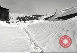 Image of train Colorado United States USA, 1932, second 18 stock footage video 65675061019