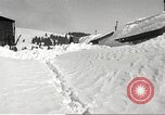 Image of train Colorado United States USA, 1932, second 19 stock footage video 65675061019