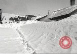 Image of train Colorado United States USA, 1932, second 21 stock footage video 65675061019
