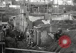 Image of workers Herculaneum Italy, 1932, second 45 stock footage video 65675061020