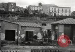 Image of workers Herculaneum Italy, 1932, second 56 stock footage video 65675061020